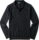 Fred Perry Pullover K5240/608