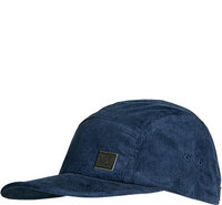 Fred Perry Baseball Cap