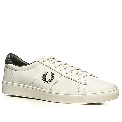 Fred Perry Spencer Leather B5248/254