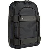 PORSCHE DESIGN Bag