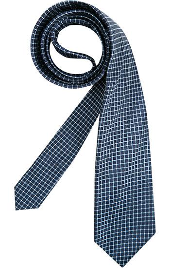 bugatti Krawatte 37907/245 Preisvergleich