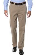 GARDEUR Pima Cotton Stretch NILS/41060/17