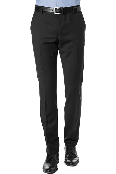 Tommy Hilfiger Tailored Hose Willis TT87866997/099