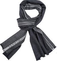 Tommy Hilfiger Tailored Schal