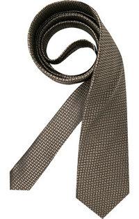 LANVIN Krawatte