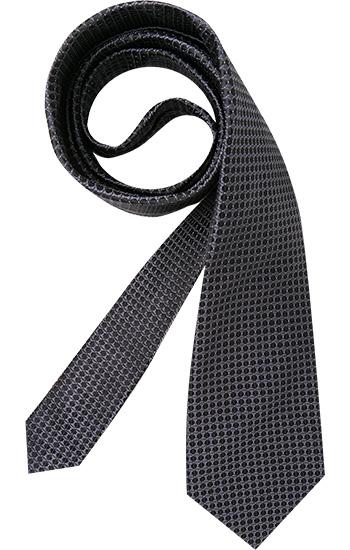 LANVIN Krawatte L3478/2