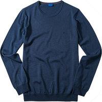 JOOP! RH-Pullover Denny-K