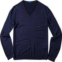 JOOP! V-Pullover