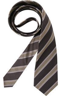 FENDI Krawatte