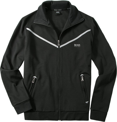 HUGO BOSS Sweatjacke 50271555/001