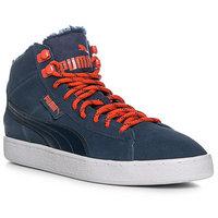 PUMA Schuhe Mid Winter
