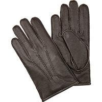 HUGO BOSS Handschuhe Haindt