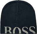 BOSS Green Mütze Knitties 50272575/410
