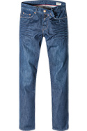 JOOP! Jeans Mitch One 15002033/896