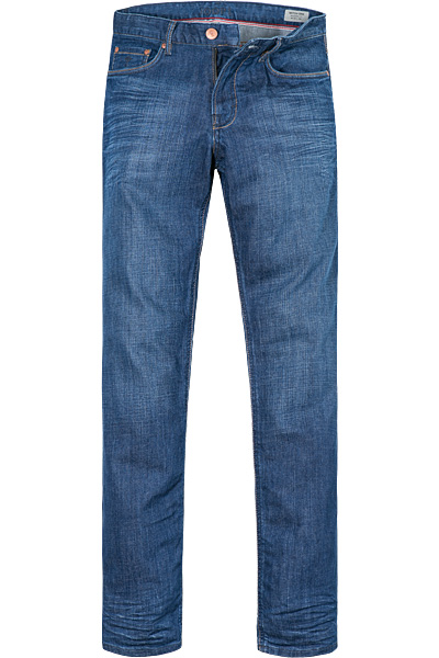 JOOP! Jeans Mitch One 1500701/15002005/894