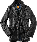 BOSS Orange Jacke Bleed 50270942/001