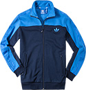 adidas ORIGINALS Sweatjacke M30178