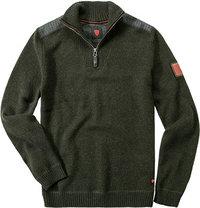 Strellson Sportswear Linus-T