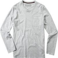 Strellson Sportswear J-Tajo