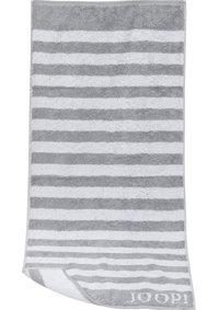 JOOP! Handtuch