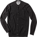 Marc O'Polo Cardigan 429/5044/61016/990