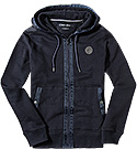 Marc O'Polo Sweatjacke 429/4120/54266/895