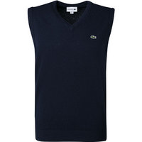 LACOSTE Pullunder