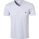 LACOSTE V-Shirt TH2036/CCA