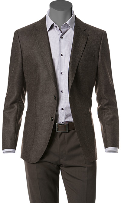 Tommy Hilfiger Tailored Cuypers-E TT57863307/209