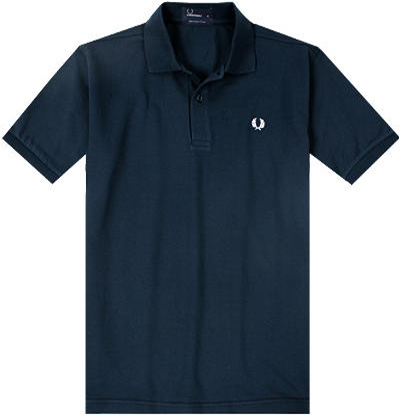 Fred Perry Polo-Shirt M3000/608