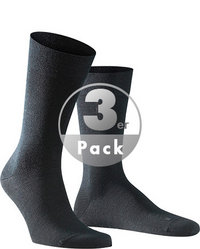 Falke Berlin Socke