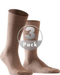 Falke London Sensitive Socke