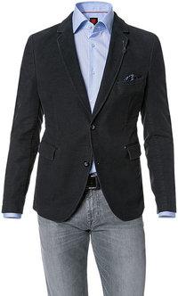 Strellson Sportswear Flux-W