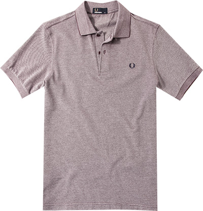 Fred Perry Polo-Shirt M3000/503