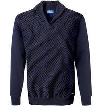 JOOP! Pullover Serudan