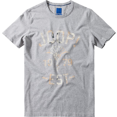 JOOP! T-Shirt Raphy 1500748/15001969/114