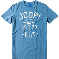 JOOP! T-Shirt Raphy