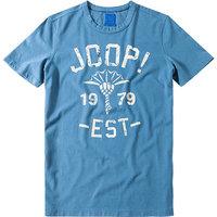 JOOP! T-Shirt Raphy