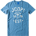 JOOP! T-Shirt Raphy 1500748/15001969/126