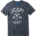 JOOP! T-Shirt Raphy 1500748/15001969/122