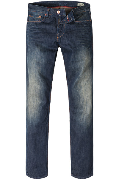 JOOP! Jeans Mitch One 1500868/1500203303/841