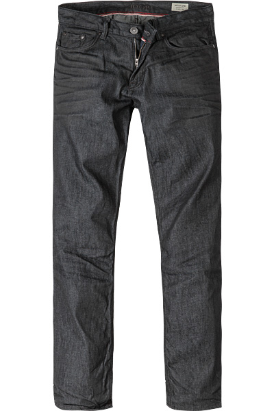 JOOP! Jeans Mitch One 1500860/1500201602/810