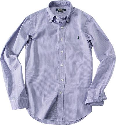 Polo Ralph Lauren Hemd A04-WNSLI/CPOP5/C5FL1 Sale Angebote