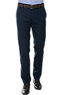 Tommy Hilfiger Tailored Willis TT87863583/423