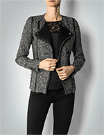 Replay Damen Jacke W7966/51536/010