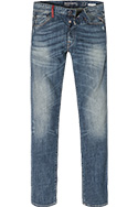 Replay Jeans Lenrick MA989Q/589/451/009