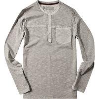 Strellson Sportswear J-Tulio