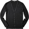 Burlington Cardigan 2150394/3000