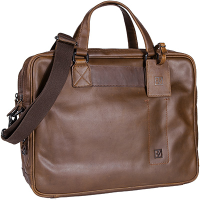 BODENSCHATZ Business Bag 8-467 SE/05