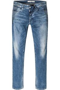 Calvin Klein Jeans Taper